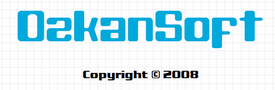 ozkansoft.com